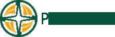 Ploumeter - Wyłączny Polski Dystrybutor